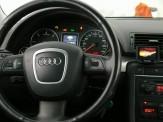 Audi A4 04