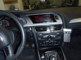 Audi A4 3 02