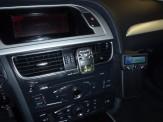 Audi A4 3 03