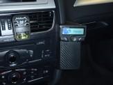 Audi A4 3 04