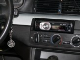 BMW 316ti Compact 03
