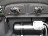 BMW 316ti Compact 05
