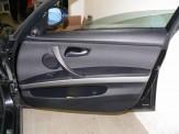 BMW 320D 10