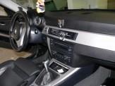 BMW 320D 11