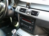 BMW 320D 17