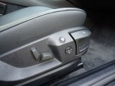 BMW 530d GT 02