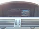 BMW 750i 02