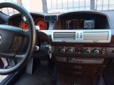 BMW 750i 03