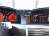 BMW 750i 04