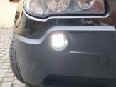 BMW X3 05