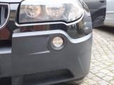 BMW X3 06