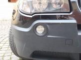 BMW X3 07
