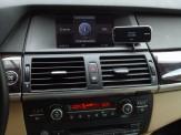 BMW X5 02