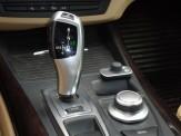 BMW X5 04