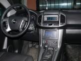 Chevrolet Captiva 02