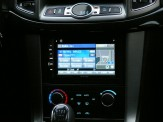 Chevrolet Captiva 03