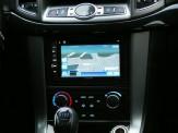 Chevrolet Captiva 04