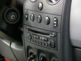 Citroen Berlingo 02
