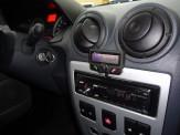 Dacia Logan 02