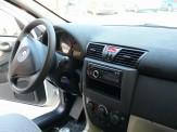 Fiat Stilo 03
