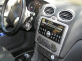 Ford Focus 02