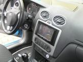 Ford Focus 07