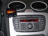 Ford Focus 2 02
