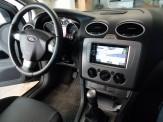 Ford Focus 04