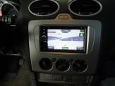 Ford Focus 04 02