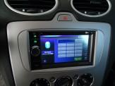 Ford Focus 04 05