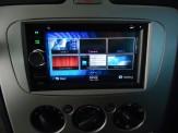 Ford Focus 04 07