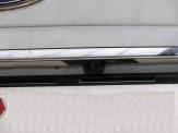Ford Galaxy 02