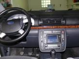 Ford Galaxy 04