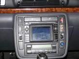 Ford Galaxy 05