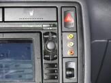 Ford Galaxy 06