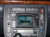 Ford Galaxy 07