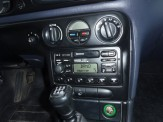 Ford Mondeo 4 02