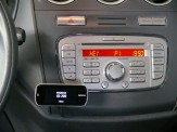 Ford Tourneo Connect 02