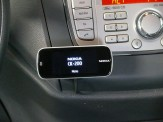 Ford Tourneo Connect 03