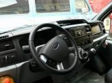 Ford Tranzit 04