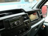 Ford Tranzit 05