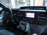 Ford Transit 02
