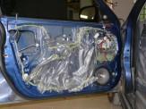 Honda Civic 05