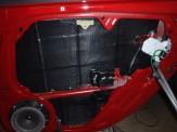 Hyundai I30SW 05
