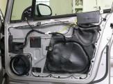 Mercedes Benz A 06