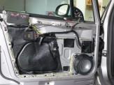 Mercedes Benz A 07