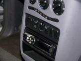 Mercedes Benz A 08