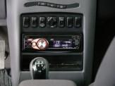 Mercedes Benz A 09
