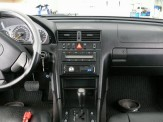 Mercedes Benz C 36 AMG 04