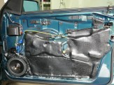 Mercedes Benz C 36 AMG 12